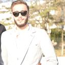 Hasan K Armoush