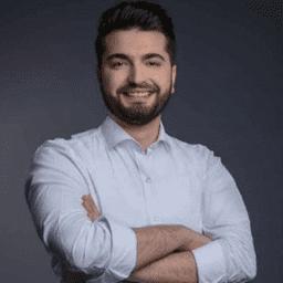 Mohammad Mheimid