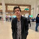 Mohamed Amara