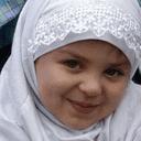 Yasmina Zariouh