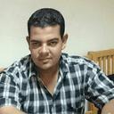 Mahmoud Elhamoly