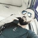 ناصر ناجية