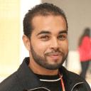 Ayoub Ghozzi