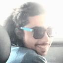 Rami BinYousef