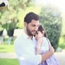 محمود الحديدي