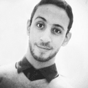 أحمد لبن