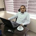 Abdallah Alkahlout