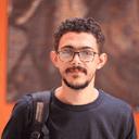 محمود عادل