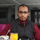 عمر لغنيمي