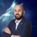 ناجي محمد