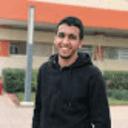 Khalid Benlyazid
