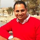 Ahmed Helel