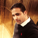 Mohamed Fathy