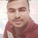 Amir Saber