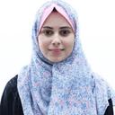 Haya Aljerjawi