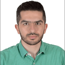 Bashar Almasri