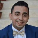 خالد أبورحمه