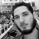 IMAD_TAHHAN - Imad Tahhan