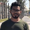 Mahmoud Ahmed24