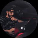 أحمد عسو