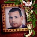 Atef Mohamed