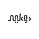 Walo0od - وليد حسن