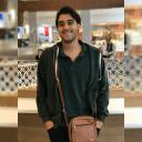 Mohannad Hanafi