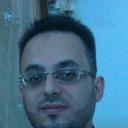 محمد اسامة عبدالله