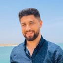 محمد جهاد