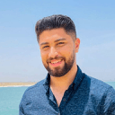 mohammedjm - محمد جهاد