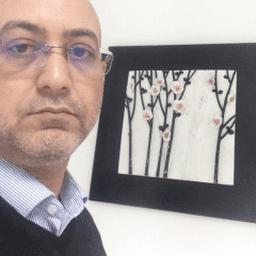 Ahmed Kamel Tawfek