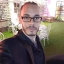 خالد الشال