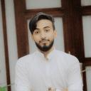 Abood Sameer
