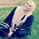 Zaynab Abed Alrahman