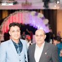 Mahmoud Deraz