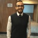 طارق عبدالسلام