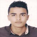 Chakib Mayen