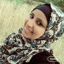 إسراء أبو زكري