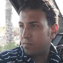 Ahmed Mallah