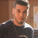 محمد أسامة زمور