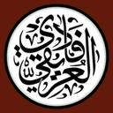 fadialariqi - Fadi Alariqi