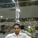 محمود هارون