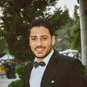 Abdalrahman Almesery