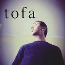 Apdo Tofa