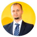 Mohd Jaber