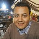 Gamal Elhanafy