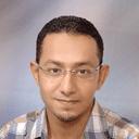 أحمد الليثي