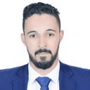 Salah Eddine Maarouf