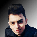 Kareem Aldarwish