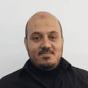 محمود سمور